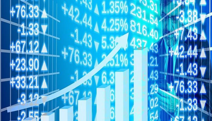 Las ventajas del trading online