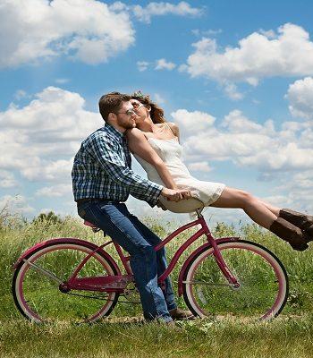 ¡Existe una manera de recuperar tu relación! Alicia Collado y sus opiniones te ayudarán